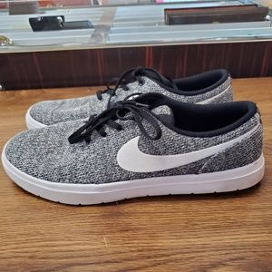 NIKE SB PORTMORE ULTRALIGHT MENS SHOES SIZE 11